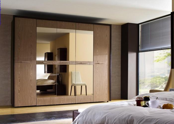 dormitor amenajari modele poze