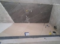 baie constructie materiale necesare