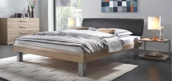 dormitor modern 2