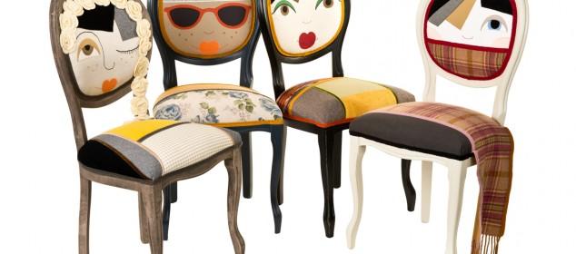 scaune pentru casa- scaune living- scaune masaj- scaune bucatarie- scaune birou
