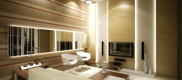 idei-design-living-room-2