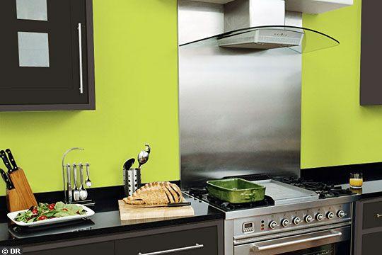 cum alegem o chiuveta din piatra in bucatarie. Black Bedroom Furniture Sets. Home Design Ideas